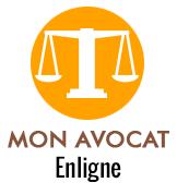 Avocat en ligne : Consultation d'avocats et questions juridiques en ligne
