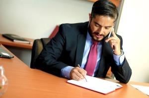 consultation avocat en ligne